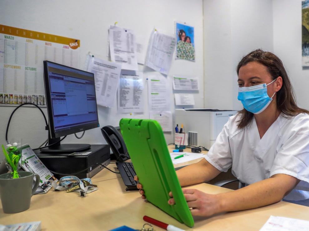 Resumen de las noticias más destacadas de este sábado sobre el coronavirus