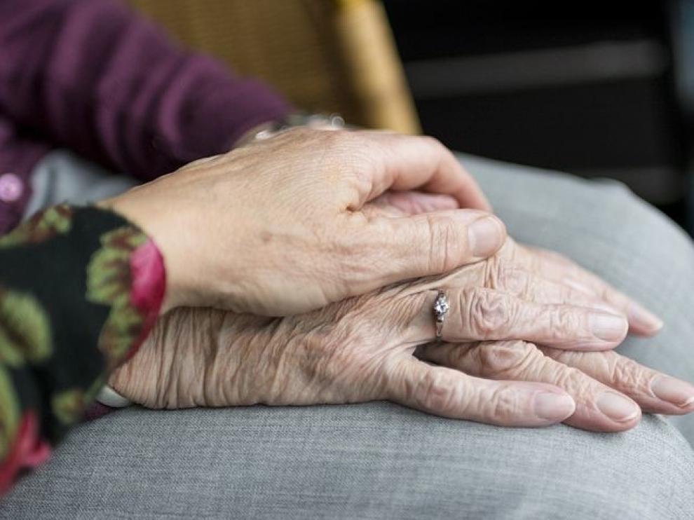 Los afectados por párkinson se triplicarán en España en 2050