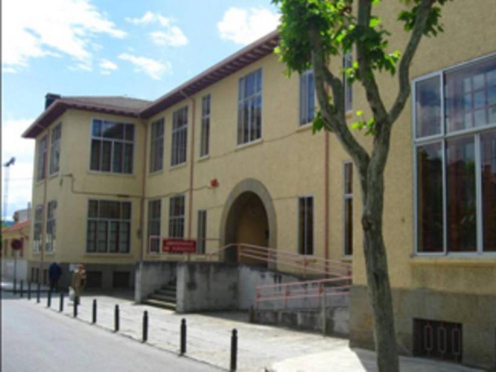 Aragón ofrece 20 centros para acoger a pacientes asintomáticos y mantenerlos aislados del coronavirus