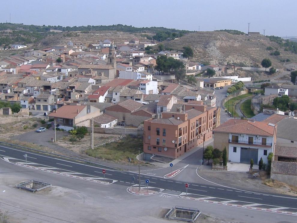 Peñalba: Diversidad y contrastes que enamoran a los visitantes