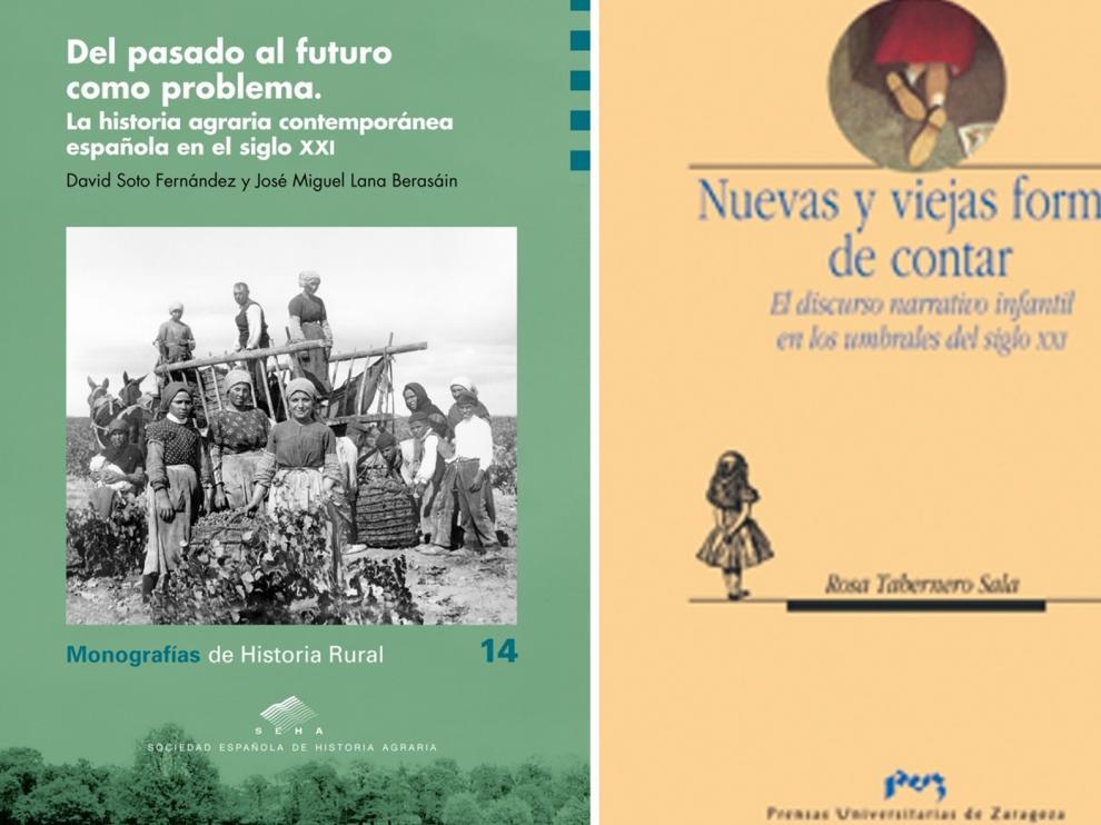 Prensas Universitarias libera cinco libros diarios a través de internet