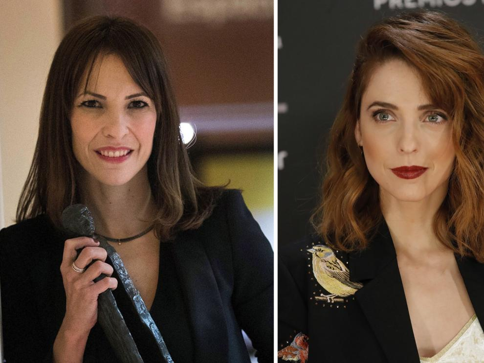 HBO ficha a Paula Ortiz, Leticia Dolera y Rodrigo Sorogoyen