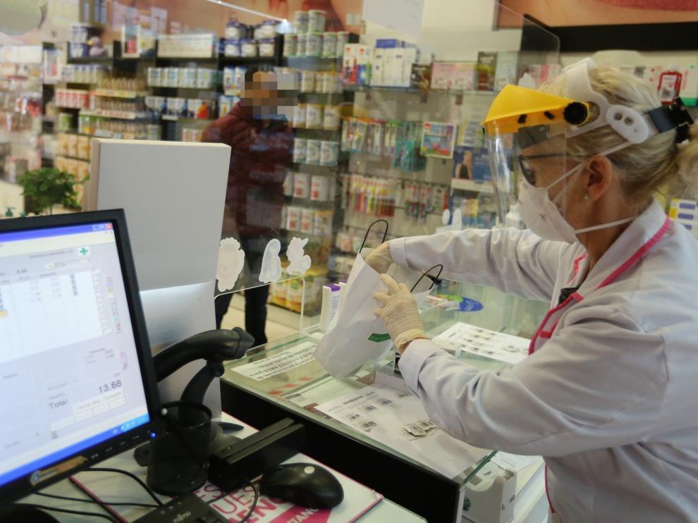Noticia a noticia, os contamos cómo transcurre este jueves la lucha contra el coronavirus