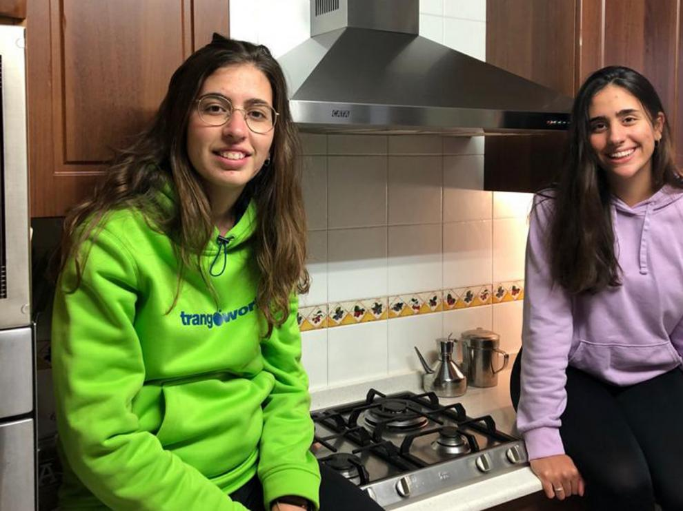 Nueva jornada del I Concurso de Tapas de Torres del Obispo