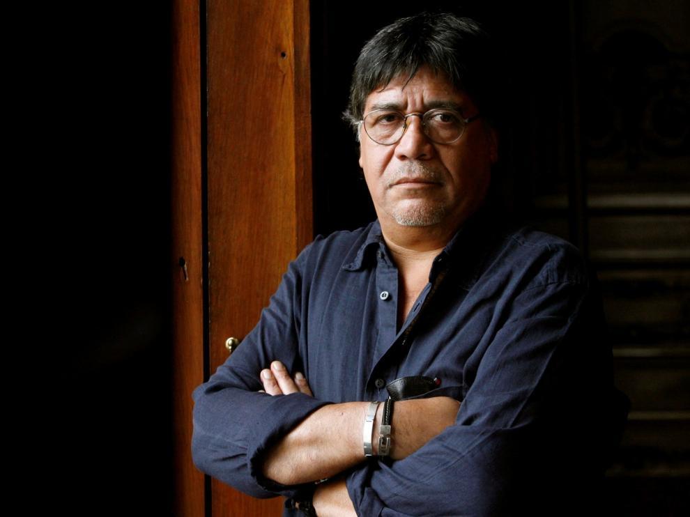 Muere por coronavirus en España el escritor chileno Luis Sepúlveda a los 70 años