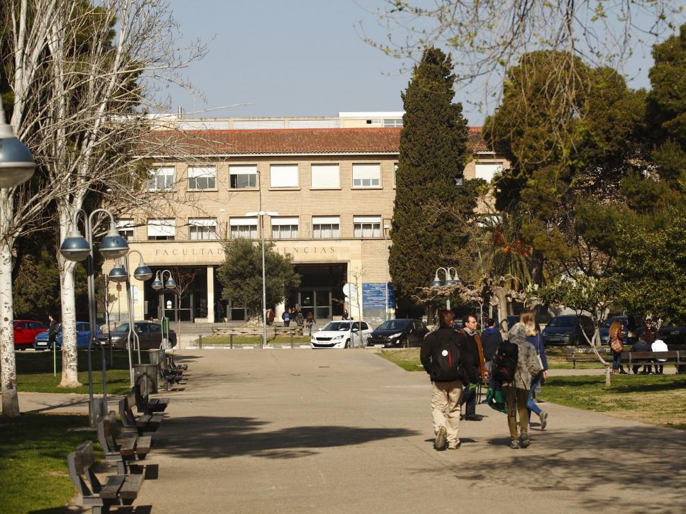 La Universidad de Zaragoza contará el próximo curso con un máster de Robótica