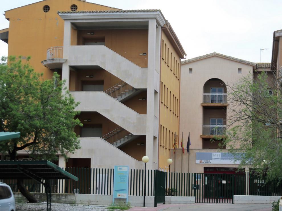 El IASS niega la falta de medios en residencias públicas contra el coronavirus