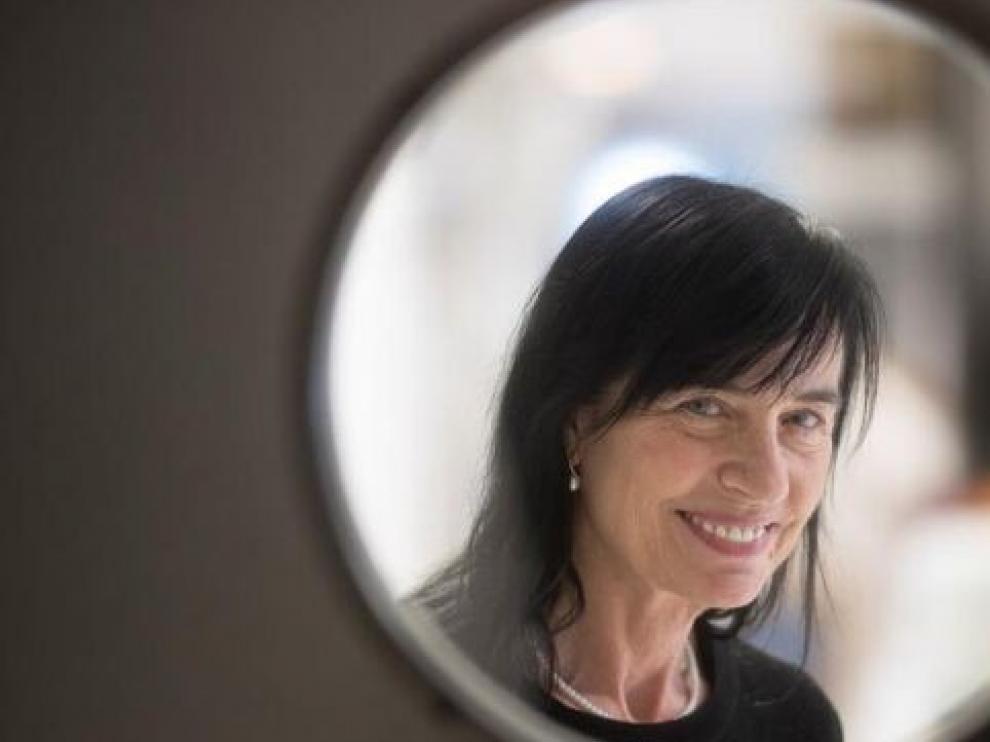 España lidera un estudio mundial sobre covid-19 y síndrome de Down