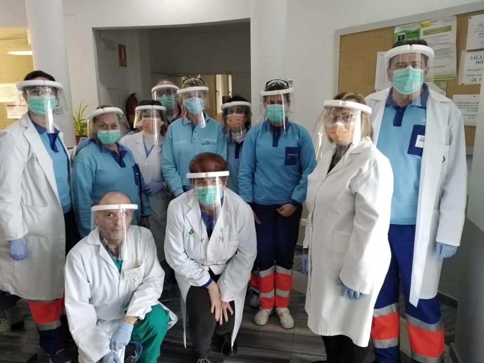 """La campaña """"Máscara es la vida"""" recauda 169.960 euros y distribuye protecciones por toda España"""