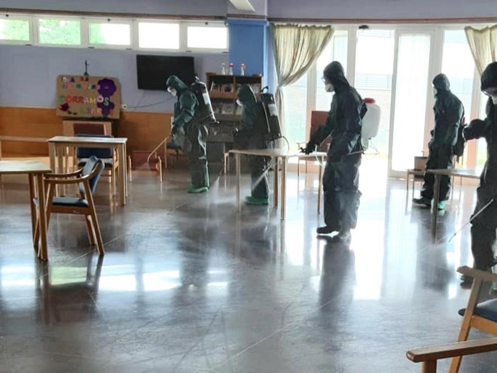 La Comarca de Somontano destinará 145.000 euros a ayudas sociales de urgencia