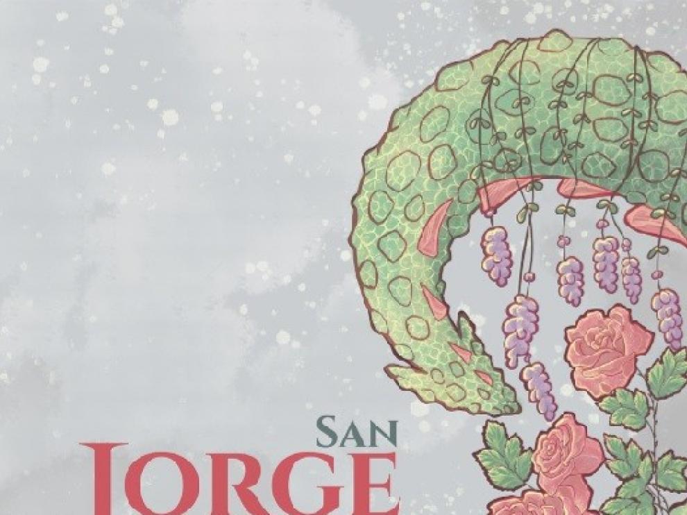 El Gobierno de Aragón felicitará San Jorge con una pieza interpretada por la Orquesta Reino de Aragón
