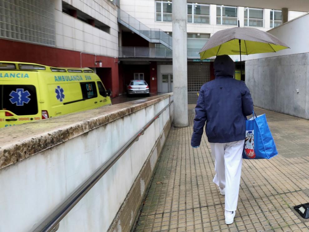 """Primaria será """"el referente"""" del sistema sanitario en la desescalada del confinamiento por coronavirus"""