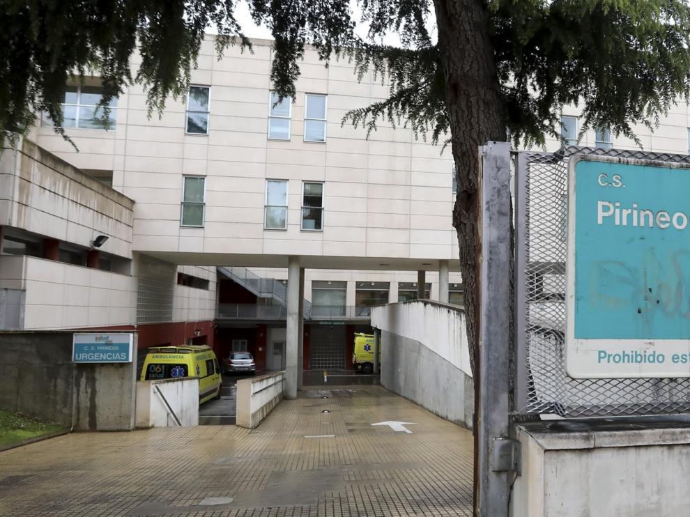 Salud Pública notifica 58 nuevos casos de coronavirus en la provincia de Huesca, 27 en la capital