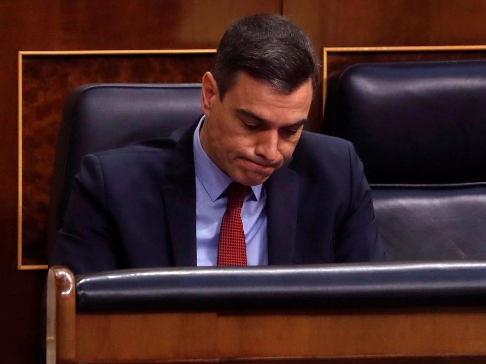 Sánchez ve su propuesta para Europa asumible por los socios
