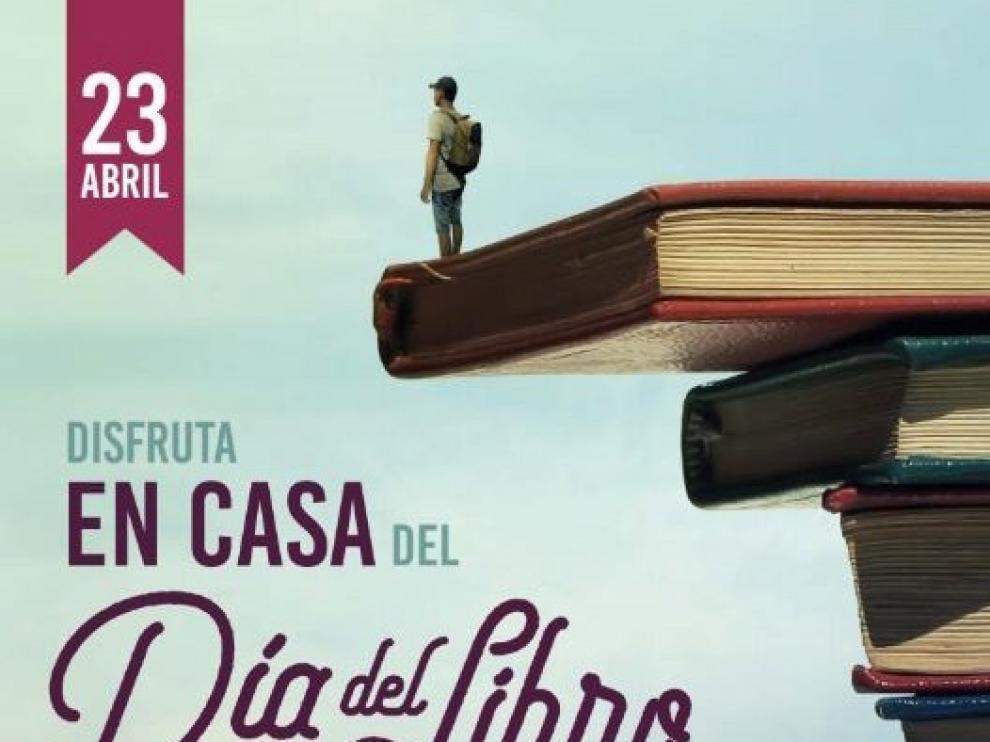 Las pérdidas estimadas por los editores en 2020 alcanzan ya la mitad de la facturación en España