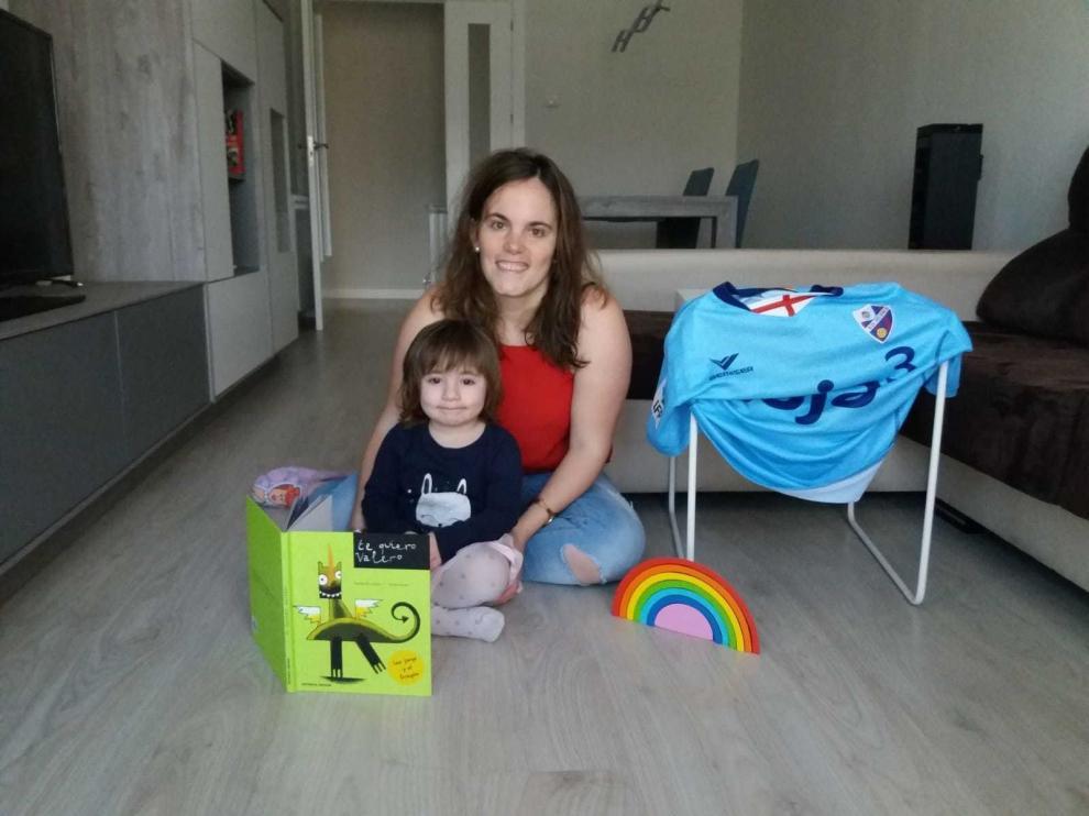 Los maestros aprueban con nota al llevar la cultura de Aragón a todos los hogares