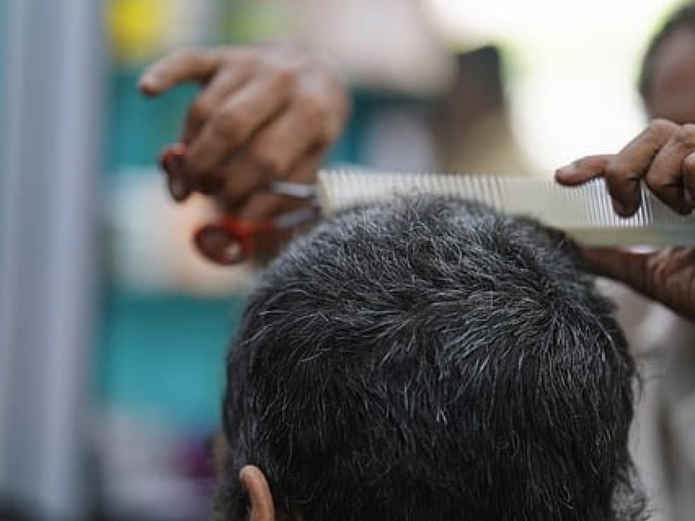 Llamada a la responsabilidad para no pedir peluquería a domicilio tras varias denuncias