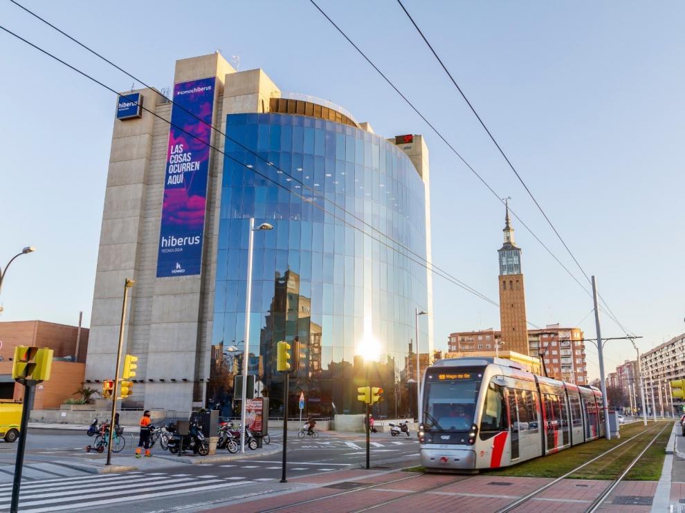 Hiberus Tecnología invertirá un millón de euros para impulsar negocios de comercio electrónico