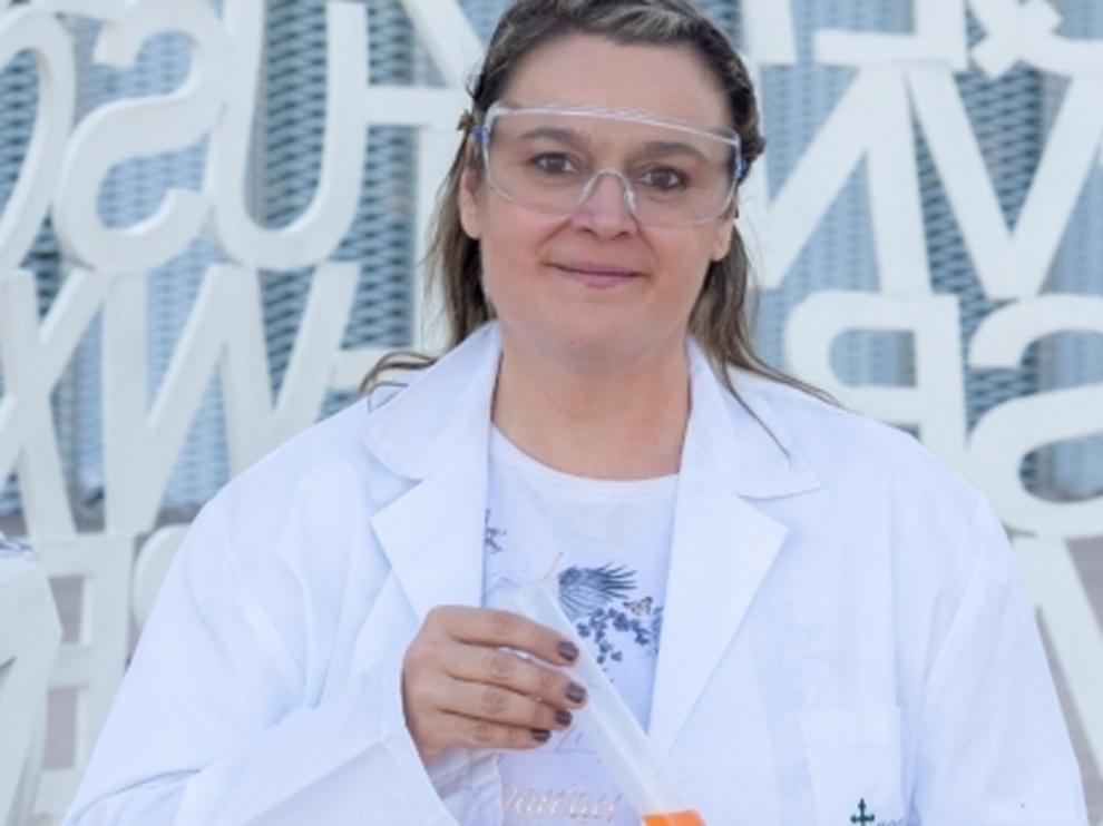 Un proyecto persigue diagnosticar la covid-19 en los asintomáticos