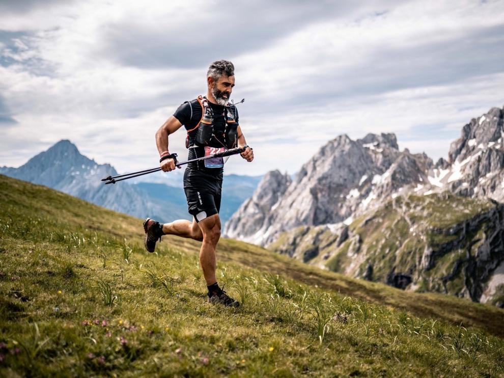 Hidratos de carbono: el oro del deportista