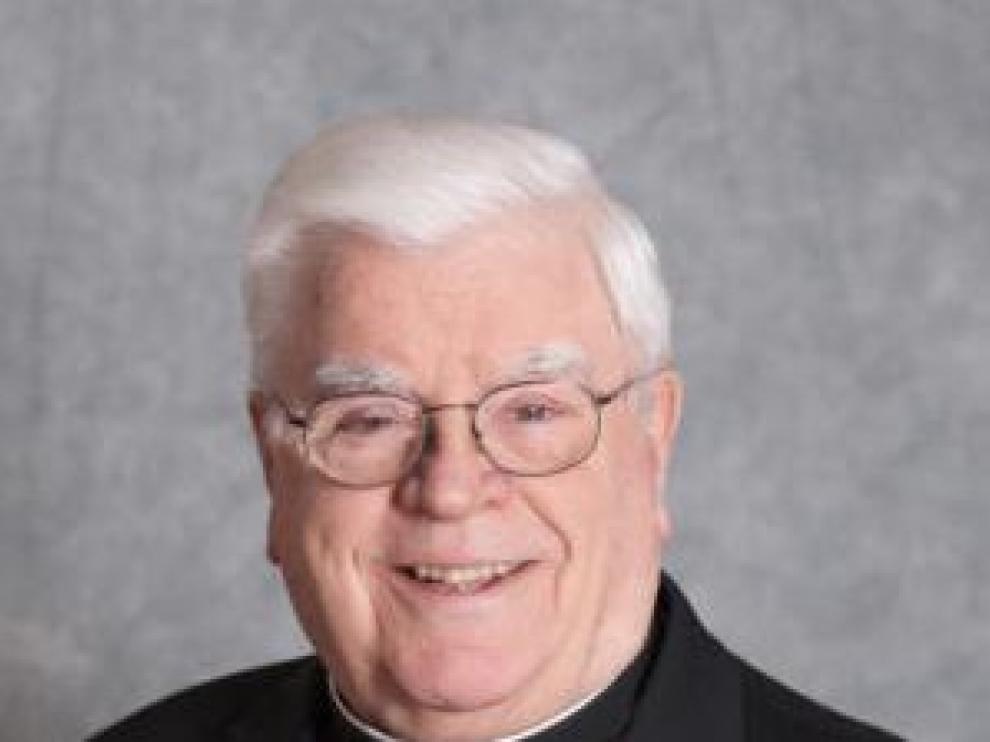 Fallece el salesiano oscense Emilio Allué Carcasona a los 85 años de edad