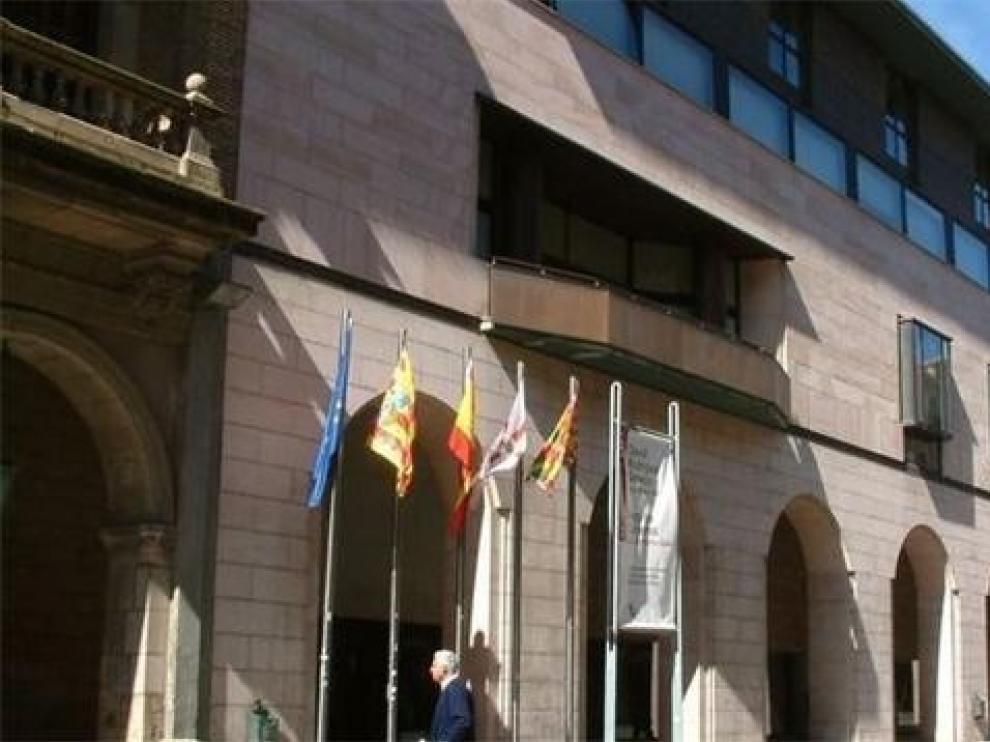 La DPH adelanta este martes 13 millones de euros a los ayuntamientos y modifica el calendario fiscal
