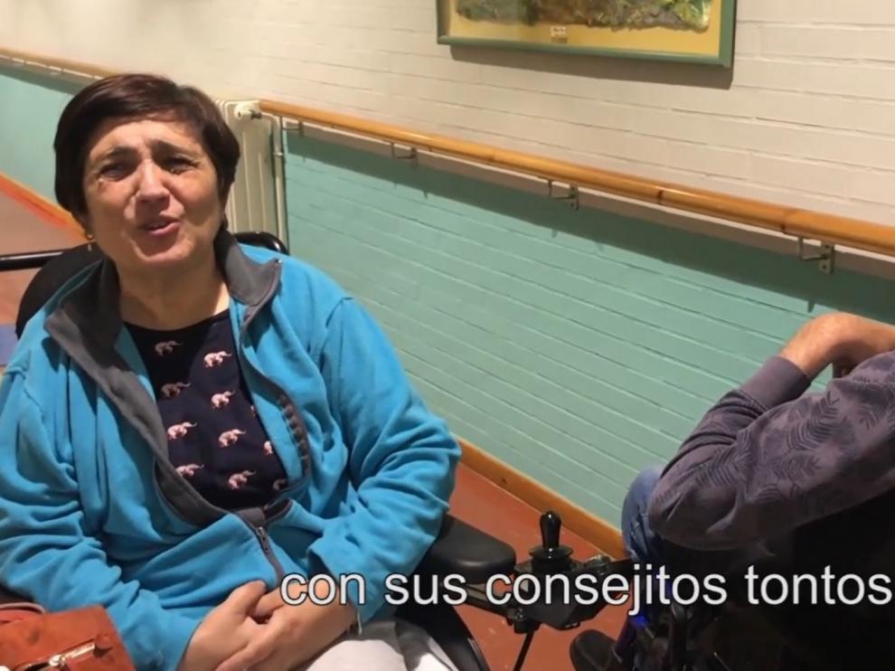 CAPÍTULO 27º Cómo ponerse fuerte, un BricoConsejo de BricoAspace por el doctor Solans