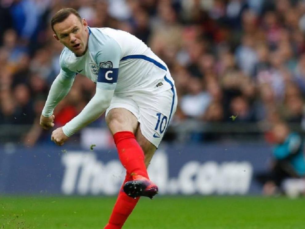 Los ingleses no son tan malos en los penaltis como se suele creer