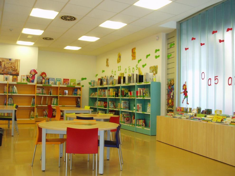 Las Bibliotecas Municipales ofertan más de una veintena de actividades