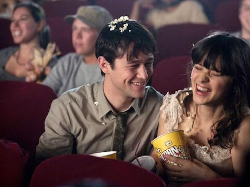 Cinemanía selecciona las 100 mejores comedias de la historia para animar el confinamiento