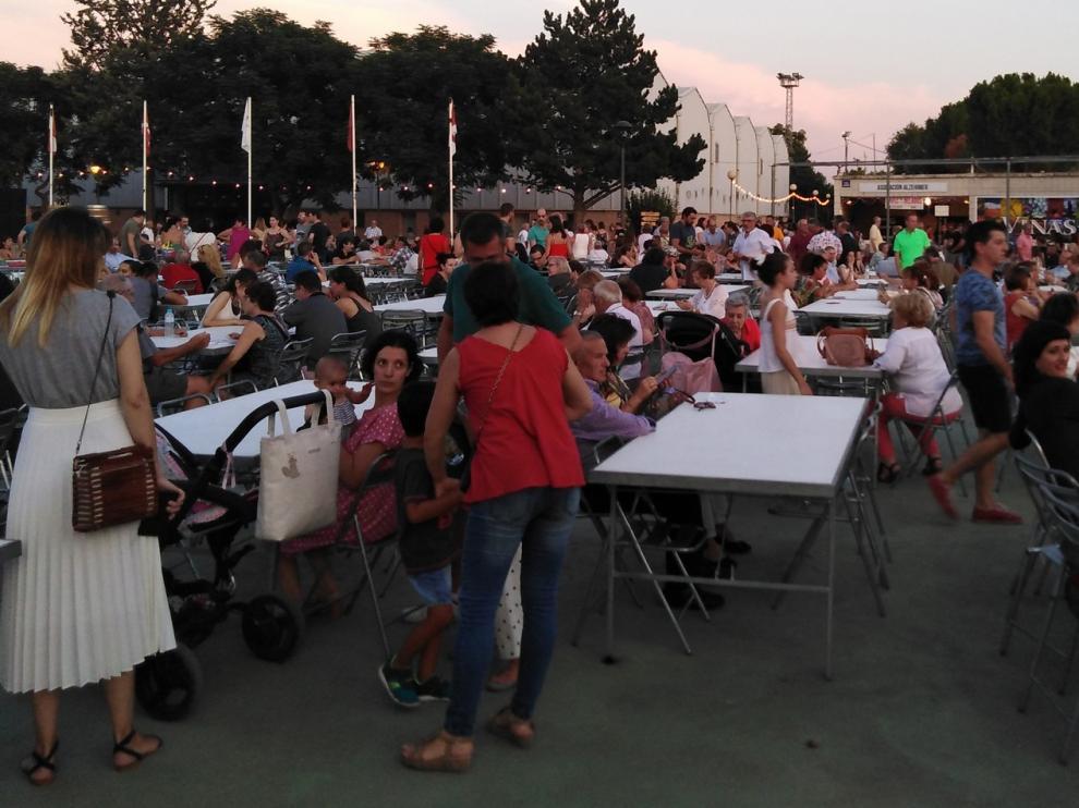 El Festival Vino Somontano y la Muestra Gastronómica suspendidos