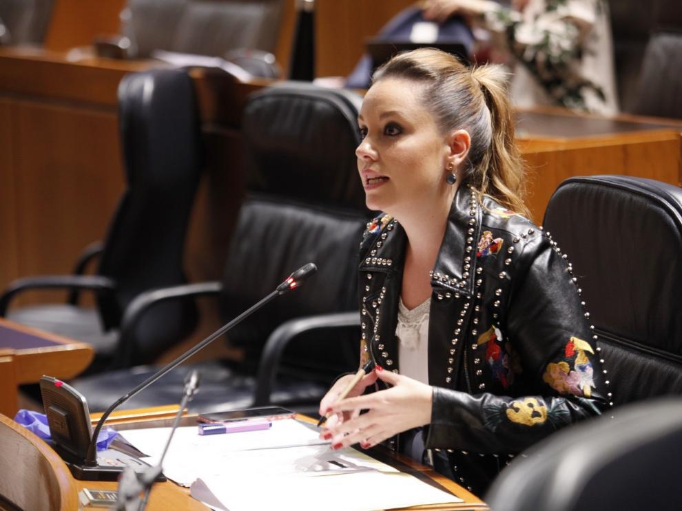 Aragón apuesta por el mecenazgo y el 'crowdfunding' para complementar el gasto público en I+D+i