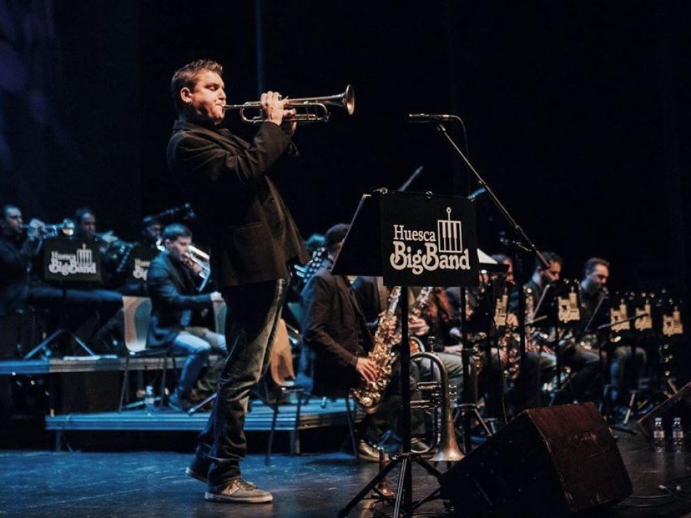 El jazz celebra su Día Internacional