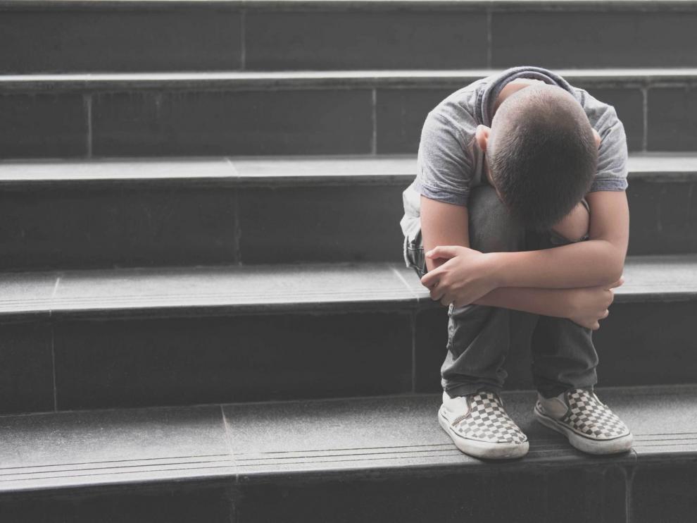 El Gobierno de Aragón refuerza su campaña contra el acoso escolar