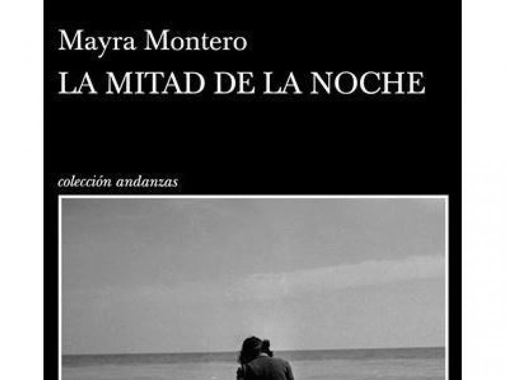 Diez libros que hablan sobre las madres para celebrar este domingo su día