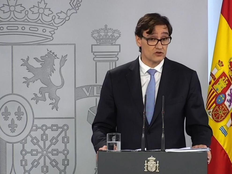 Fase 0: ¿qué actividades se pueden hacer a partir del lunes en España?