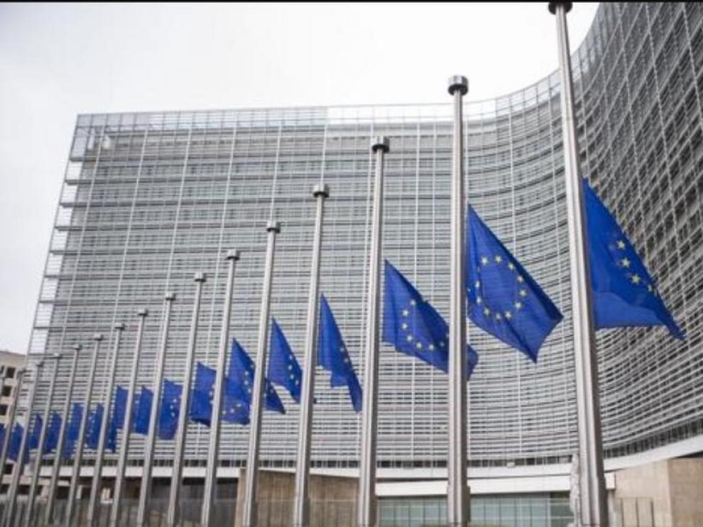 La UE se prepara para recaudar fondos en la conferencia de donantes virtual