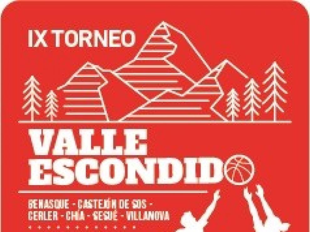 El Torneo Valle Escondido suspende su edición de 2020
