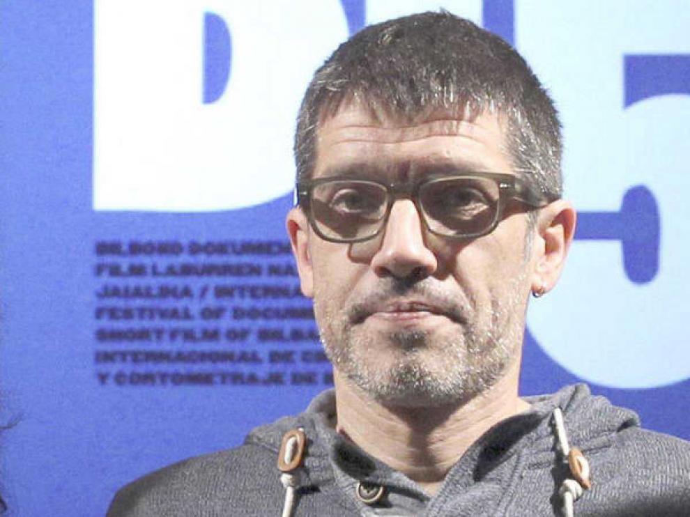 La Filmoteca Española traslada a internet sus sesiones educativas