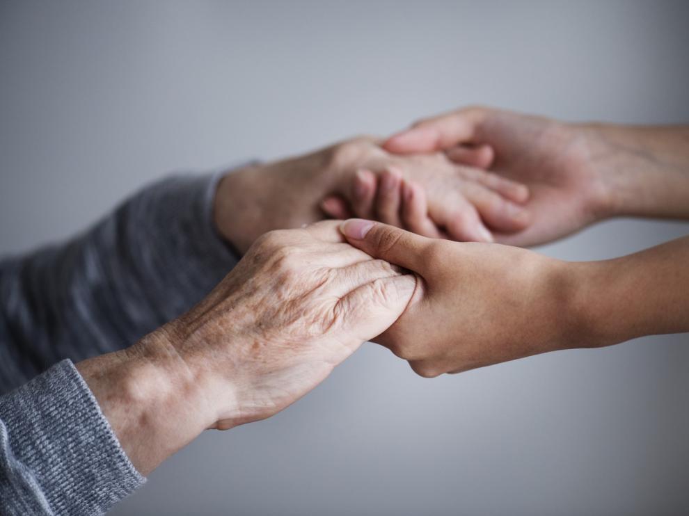 Vamos Huesca recauda más de 27.000 euros para ayudar a personas vulnerables
