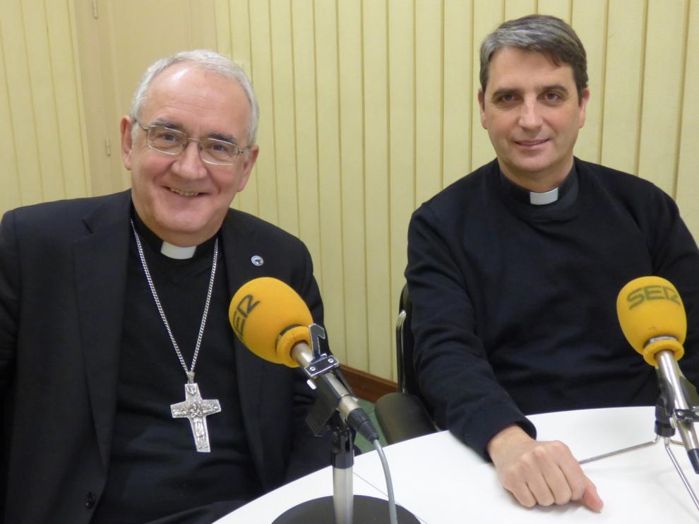 Suspendidas las Jornadas Nacionales sobre el Patrimonio eclesiástico ante la España vaciada