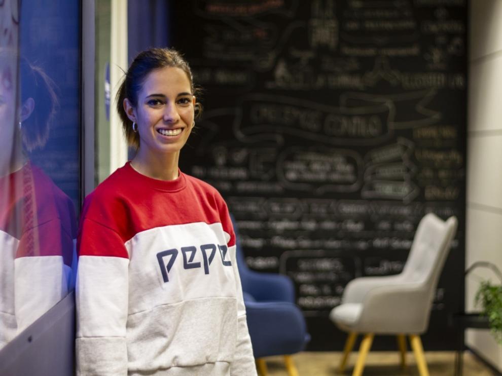La escuela Wharton reconoce la labor de dos analistas aragoneses