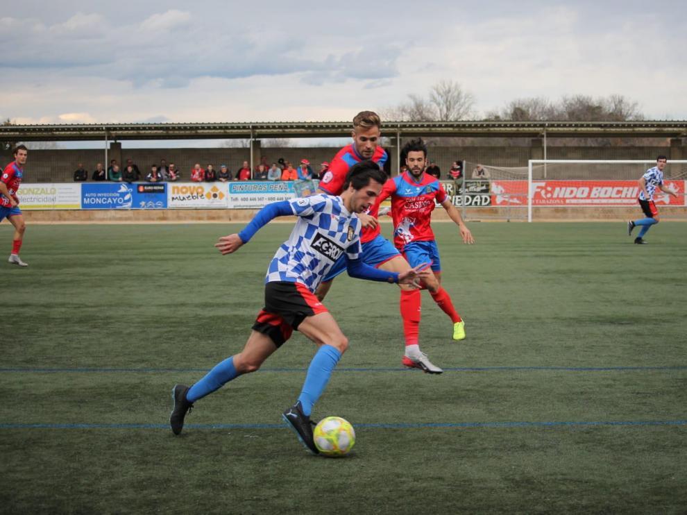La Real Federación Española de Fútbol da por finalizada la competición sin descensos