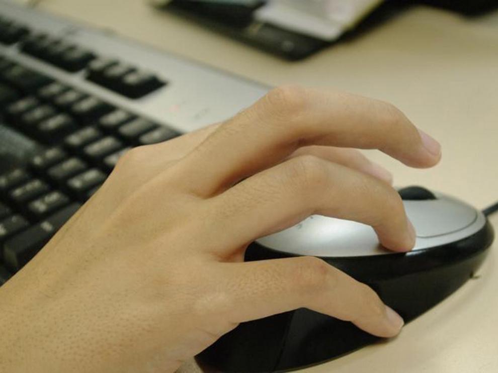 El Gobierno defiende la digitalización para estimular al comercio