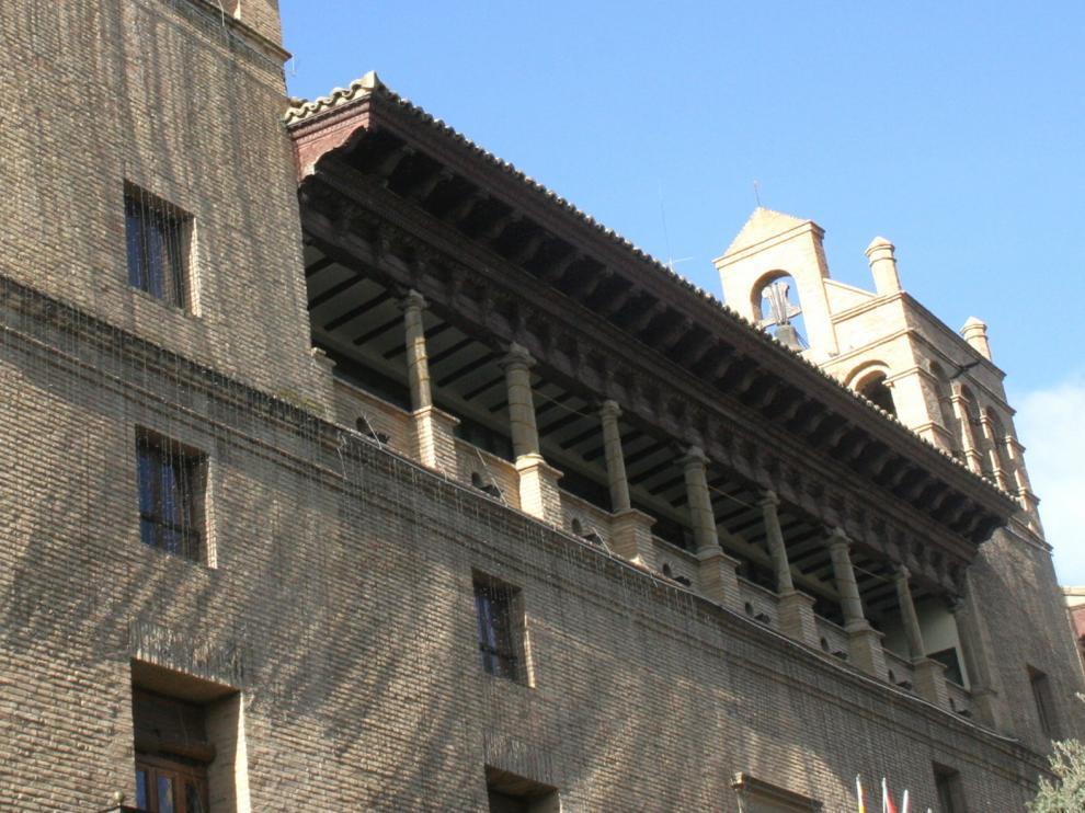 El Ayuntamiento de Huesca adopta diferentes decisiones y medidas con motivo del inicio de la Fase 2