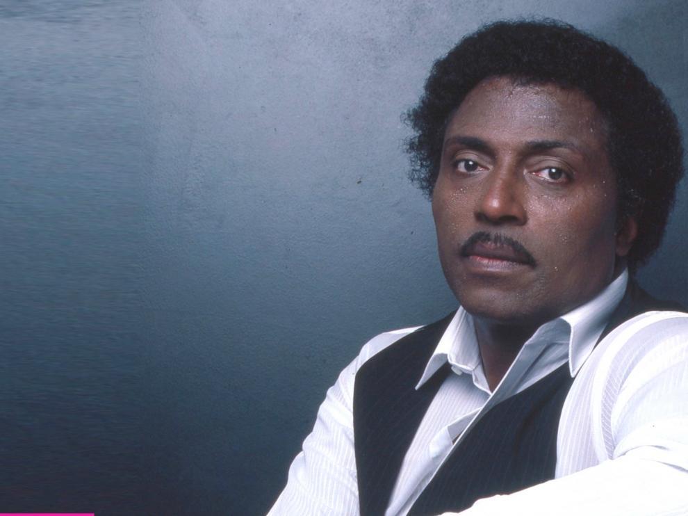 Muere Little Richard, uno de los arquitectos del rock