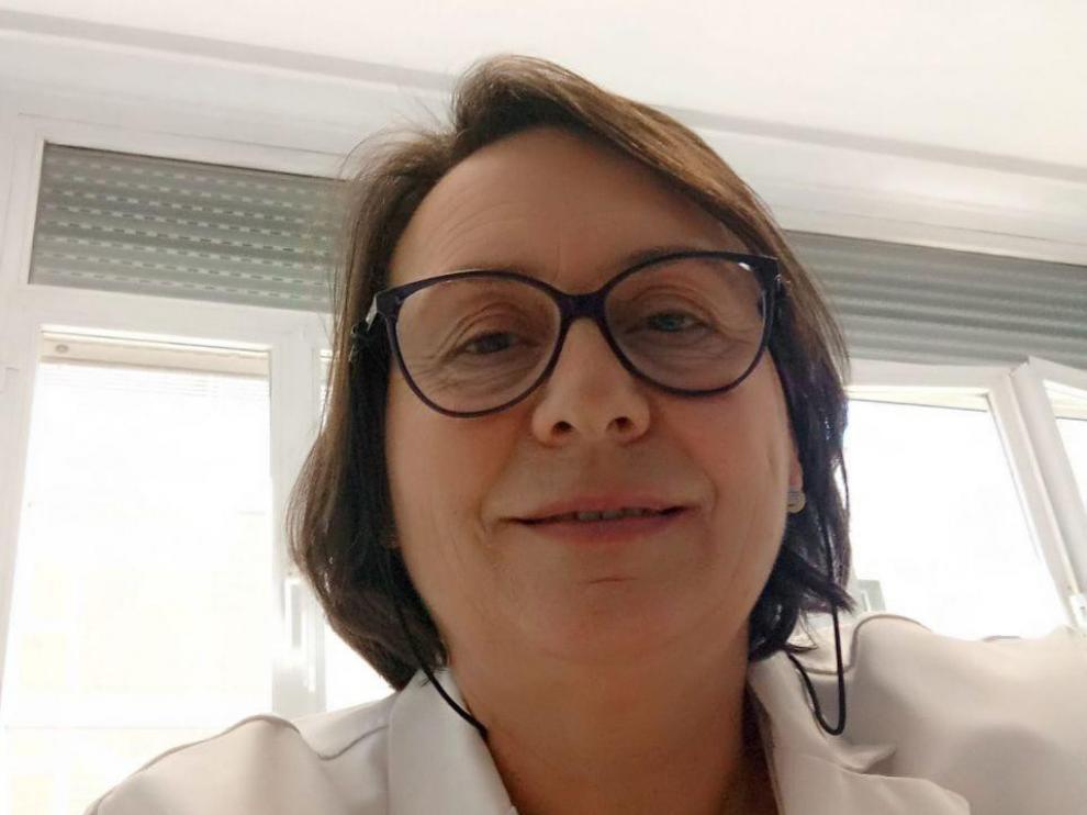 Ciudadanos Jaca apuesta por conformar un equipo consultor experto para apoyar en el futuro a los empresarios