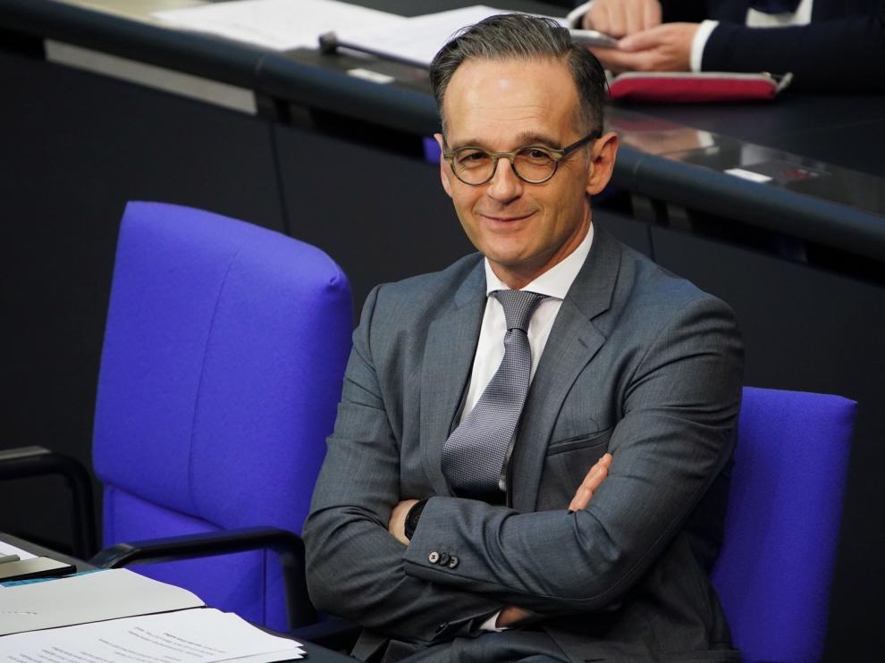 España busca una apertura gradual de fronteras