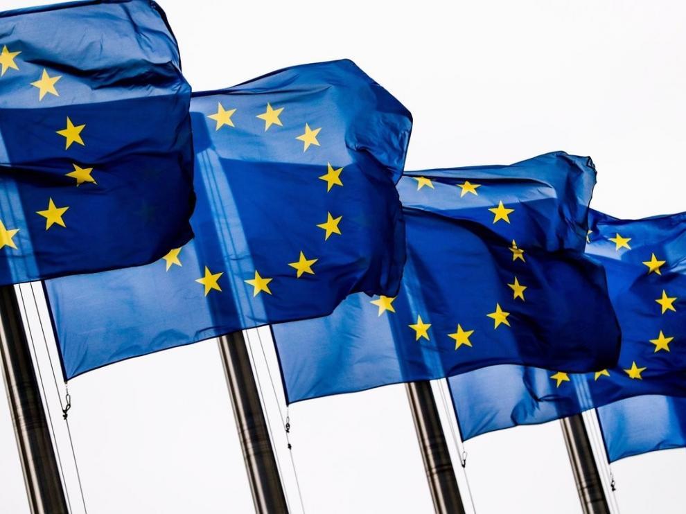 La economía perdería un 17 % si la UE se frena