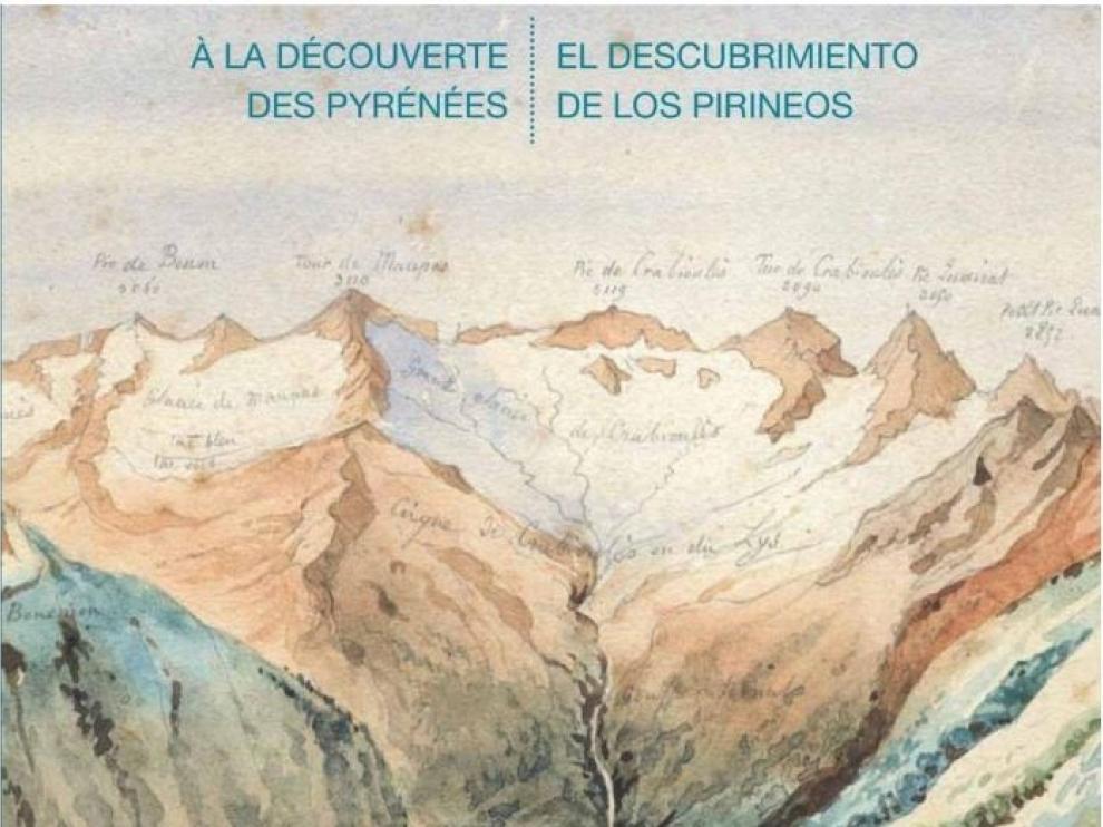 """Graus propone """"El descubrimiento de los Pirineos"""" virtual"""